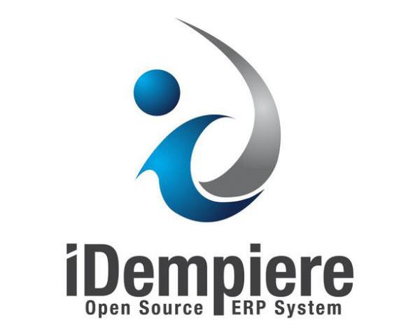 Idempiere software contable 100% en la nuebe + NIIF