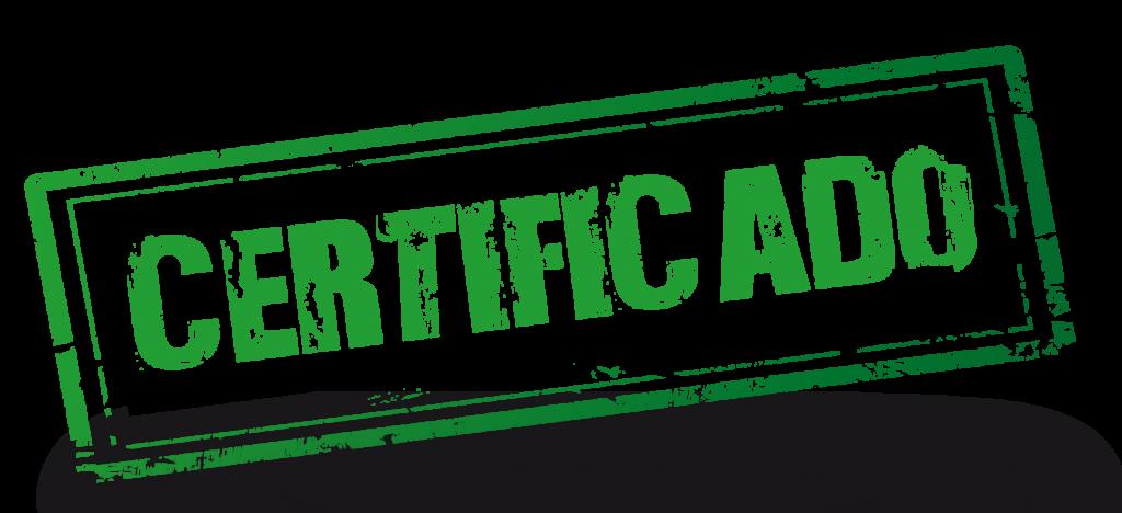productos y servicios virtuales certificado de ingresos a personas naturales por contador pblico